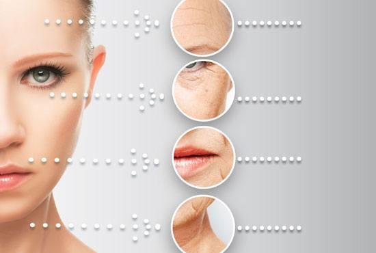 AGESmart Facial - Balance Spa