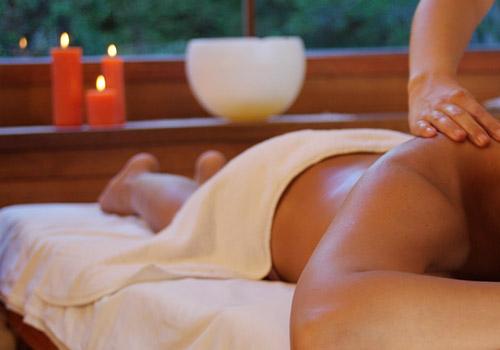 Massage Spa Treatments Boca Raton