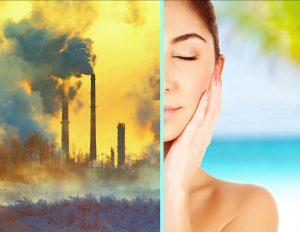 Better Skin Care