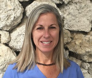 Tamlynn Rubin Skin Care Specialist